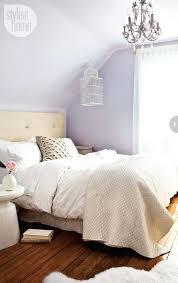 lavender bedroom ideas lavender bedroom decorating ideas lavender bedroom decorating