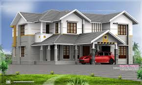 Vastu House Plan by Vastu Based Home With Double Height Living Room Home Design
