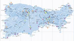 Crime Map New Orleans Capri Tourist Map Capri Tourist Map Capri Tourist Map Capri