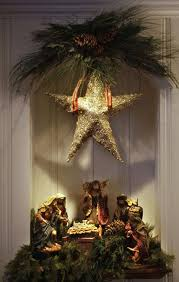 1712 best nativities images on nativity