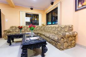 oyo 101 kathmandu city hotel nepal booking com