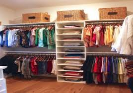 tips tools for affordably organizing your closet momadvice tips for organizing your closet best of tips tools for affordably