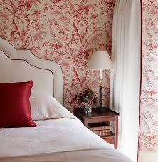 Red White Bedroom Red And White Bedroom Wallpaper U2022 White Bedroom Ideas