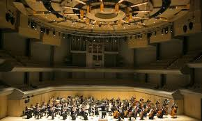 orchestra siege auto shen yun symphony orchestra returns to america with toronto