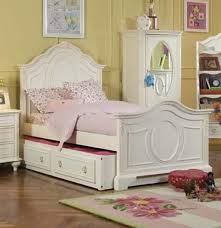 kids furniture stunning youth bedroom set youth chairs for dining