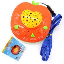 apple quran abbyfrank children mini muslim quran learning machines led light