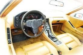 owning a porsche 928 risky business 928 sells to beverly dealer 9 magazine