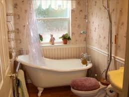 country style bathroom designs dramatic images decorating bathrooms tags unbelievable
