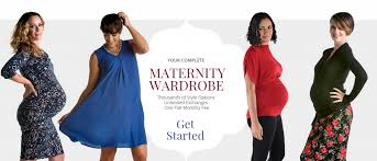 designer maternity clothes the secret to wearing designer maternity clothes for less