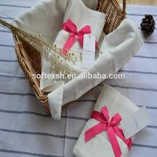 Organic Kitchen Towels - list manufacturers of kitchen towel organic cotton buy kitchen
