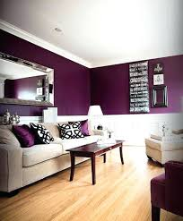living room paint colors with brown leather furniture color ideas