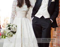 wedding flowers raleigh nc wedding flowers raleigh weddings neil boyd photography floral