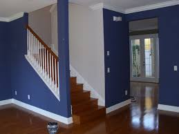 Home Painters - Interior home painters