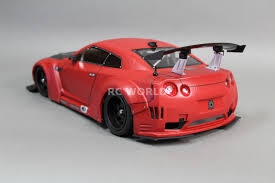 nissan gtr body kits australia 1 10 rc car drift body shell nissan gt r nismo w wide body kit