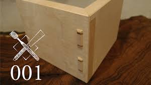 Chinese Wood Joints Pdf by Joint Venture Ep 1 Wedged Mitered Through Tenons Japanese