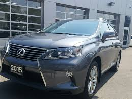 2014 lexus rx 350 for sale ontario used cars sales in mississauga ontario