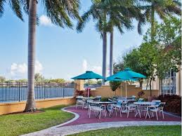 Comfort Suites Fort Lauderdale La Quinta Inn U0026 Suites Ft Lauderdale Airport Near Oakwood Plaza