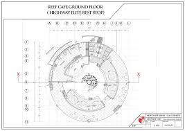 Home Design Decor App Reviews Designing A Restaurant Floor Plan Home Design And Decor Reviews