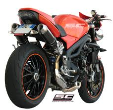 wicked triumph speed triple custom cafe style motorcycle cafe