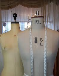 wedding dress alterations london wedding dress alterations london