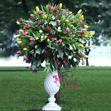 flowers with free delivery flowers free delivery in hanoi
