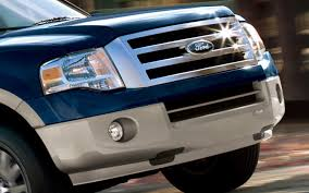 Expedition Specs Ford Expedition 2012 5 4l In Bahrain New Car Prices Specs