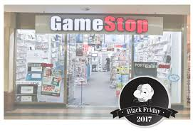 stop black friday ad 2017 southern savers