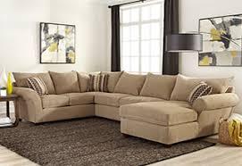 interesting decoration living rooms sets lovely design ideas value