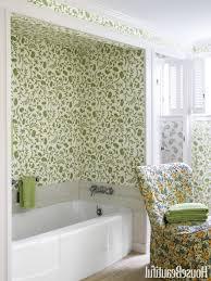 1930s bathroom design 100 1930 bathroom design velvet u0026 linen bathrooms 37