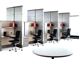 Funky Office Desk Modern Funky Furniture Rabotanadomu Me