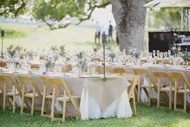table and chair rentals sacramento outdoor chairs easy chair rentals sacramento equipment rental