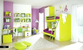 kids rooms paint for kids room color ideas paint colors paint colors for kids room mafia3 info
