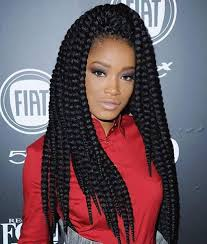 pictures of sister twists keke palmer is one twisted sister people magazine