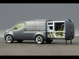 nissan s cargo nissan cargo technical details history photos on better parts ltd