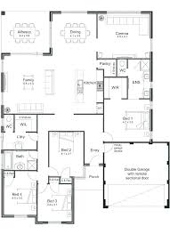 unique house plans with open floor plans ranch style house plans with open floor plan thepalmahome com