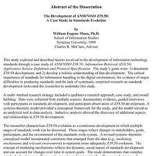 theoretical framework research paper interior design research paper ideas