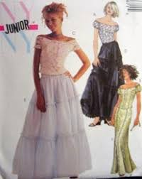wedding dress sewing patterns wedding dress patterns to sew free patterns bridal sewing