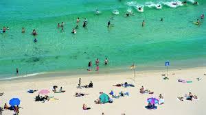 australian holidays tourism australia