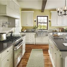 best kitchen cabinets 2020 2020 interior design best price modern kitchen cabinet