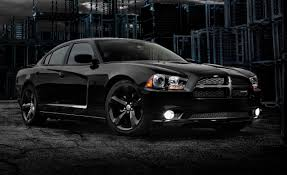 When Did Dodge Chargers Come Out 2012 Dodge Charger Sxt V6 Test U2013 Review U2013 Car And Driver