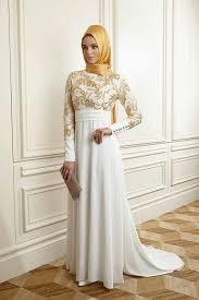 robe de mariã e pour femme voilã e épinglé par amine lazaar sur robe robe de soirée