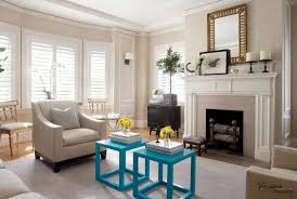 Small Living Room With Fireplace Design Ideas Living Room Living Room Mirror Design Ideas Mirror Decoration
