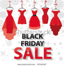 christmas dress stock images royalty free images u0026 vectors