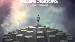 download mp3 coldplay amsterdam imagine dragons amsterdam youtube