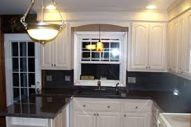 kitchen cabinet refacing kitchen options of new england