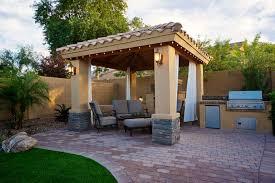 beautiful resort style vacation home amazing backyard higley