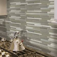 unique modern kitchen backsplash ideas modern kitchen backsplash