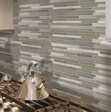 modern backsplash kitchen ideas modern kitchen backsplash ideas moonstone modern kitchen