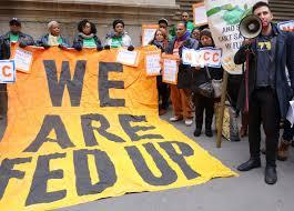 Seeking Not Seeking Ny Fed President Wall Need Not Apply New Economy