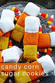 410 best halloween fun images on pinterest halloween fun